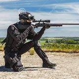 SniCop Lê