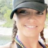 Michelle Decker Jackson