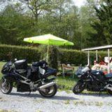 Moto Morville