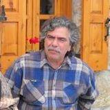 Theodore Papasimakis