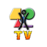 BURN2 Virtual Regional of BM