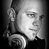 DJ D-Borne
