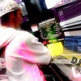 DJ 2Tall