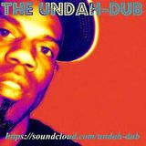 the undah-dub