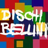 Dischi Bellini