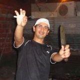 Chelo Silguero