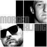 open sesame radioshow August 2011 part 2 (mix by morgenklang)
