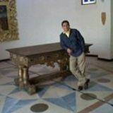 Jose Antonio Monroy