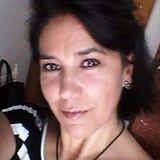Elvira Gamez Reyes