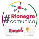 Rionegro Comunica
