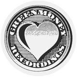 Greenmoney Lovebox Podcast