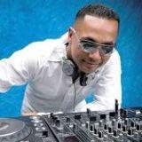 Felix Rodriguez-Dj Negro