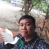 Diep Bao Long Diep
