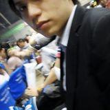 Desmond Fung