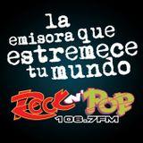 Rock ´n Pop Panamá