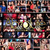 Abzolute Nightlife