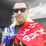 Cristian Dumitru