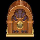 RadioMaven77