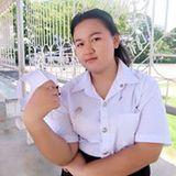 Ting Sirichol