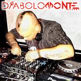 DIABOLOMONTE SOUNDZ