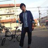 Takuya Fukamatu