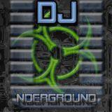 DJ_U_nderground
