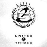 UnitedTribes Radio Progress