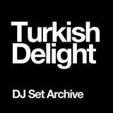 TurkishDelight