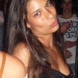 Marlene Pinho