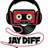 Jay Diff
