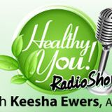 2016-10-05 Healthy You Guest Dr. Tom O'Bryan