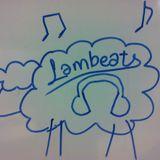 Lambeats 001