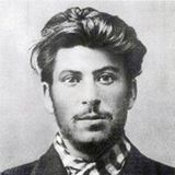 Dimitris N. Maniatis
