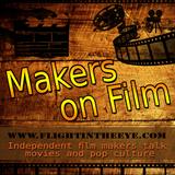 MakersOnFilm