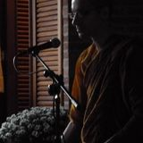 Mudito Bhikkhu