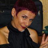 Angela Salvi