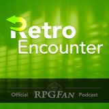 Retro Encounter 152: Top Ten SNES RPGs For Real This Time