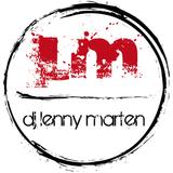 Lenny Marten