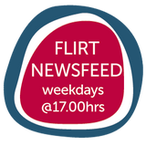 flirtnewsfeed