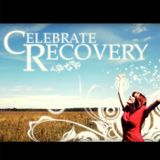 Celebrate Recovery of St Peter