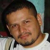 Cesar Rivera