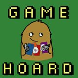 Game Hoard Podcast