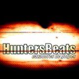 HuntersBeats