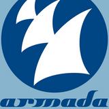 Armada Fan