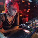 DJ_Bloodshot