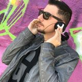 DJ KARL8
