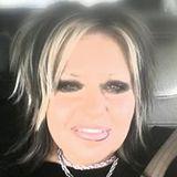 Dana Blakely