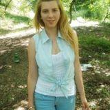 Anastacia Zenovei