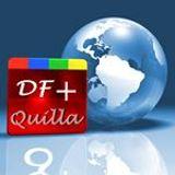 Fredy DFquilla
