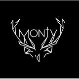 Monty Eden